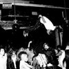 Playboi Carti - RIP FREDO FT YOUNG NUDY (DIE LIT!)+