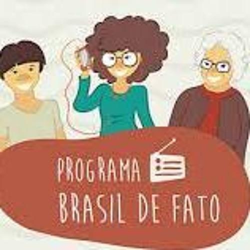 Ouça o programa Brasil de Fato - Edição Pernambuco - 16/06/2018