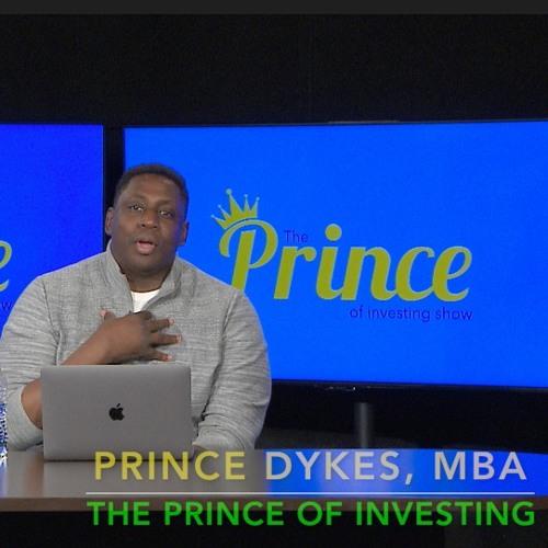 5 stocks I avoid W/ Prince Dykes