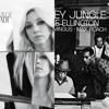 Ep. 26: Ashley Monroe - The Blade/Ellington, Roach, Mingus - Money Jungle (feat. JB)