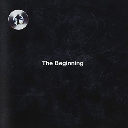 Traumtänzer_The Beginning