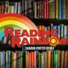 Reading Rainbow Theme Song - (Sharon Porter Remix)