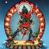 Heruka Chakrasamvara Buddha Mantra ☆ 108 repeation