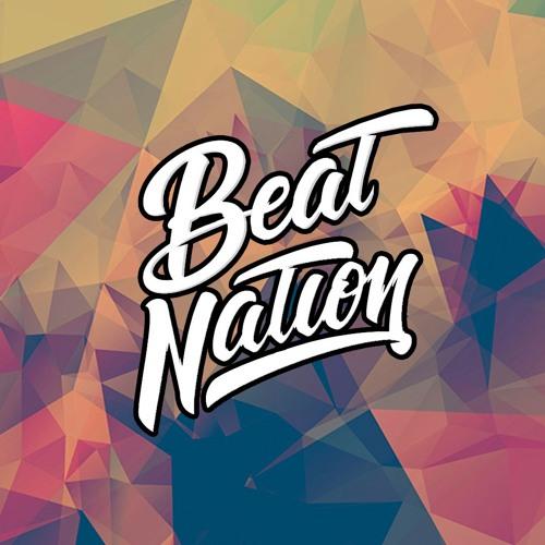 Beat Nation - Stars - Beat Nation | Spinnin' Records