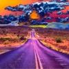 Longest Road X Ecstasy (Deebs Vocal Edit)