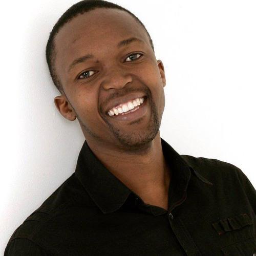 10.06.18 Ambrose Khumalo - Glorify God