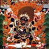 Mahakala Mantra ✡  Om Shri Mahakala Hum Phat 