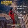 Life Is A Story Title Track - Music by Girish & Directed by T. Sudheer Sharma
