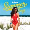 Massianello & S.L.M.D - Zelda Vs Inna - Summer Days Can Demir - (EDIT Cristian Guerrero)