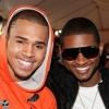 2000'S SLOW JAMS MIX ~ Usher, Chris Brown, Tyrese, Keyshia Cole, Joe, R. Kelly, J. Holiday, Beyonce