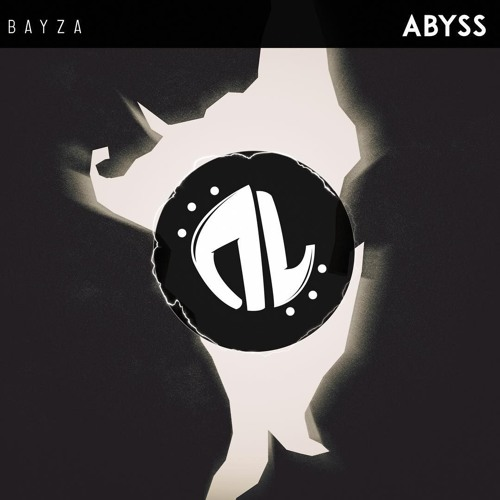 Bayza - Abyss [Taken From 'Nelation FM 015'] OUT NOW