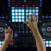 Mi Gente - SOUNTEC LIVE Remix