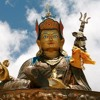 Thần Chú Kim Cương Đạo Sư Liên Hoa Sanh - Padmasambhava Guru Rinpoche Mantra