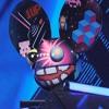 deadmau5 & Kaskade - I Remember [ZAYAZ Remix]