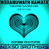 Nodanuwath  Kamata Perada Techno Dance Mix - Nexso Brothers