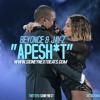 BEYONCE & JAY-Z - APESHIT(instrumental)(Remake)
