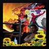 "A$AP Ferg x Ski Mask The Slump God Type Beat - ""Tin Tower"""
