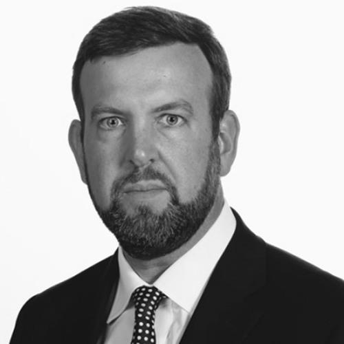 BTN Bites -  Howard Anglin on Trinity Western Decision
