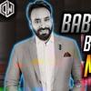 Babbu Maan Megamix (All time Hits) - Heavy Bass Remix
