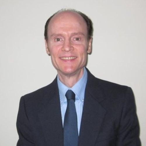 BTN Geoffrey Johnston on Canada US relations