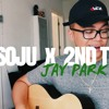 Jay Park - Soju x 2nd Thots (Cover by Po)