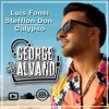 110BPM Luis Fonsi Stefflon Don - Calypso [DJ George Alvano]