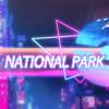 Pokemon G/S/C - National Park (Remix)