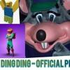DING DING (official Pixelators audio/music video)