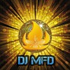 Sean Paul Ft. Dual Lipa No Lie Remix by DJ MFD