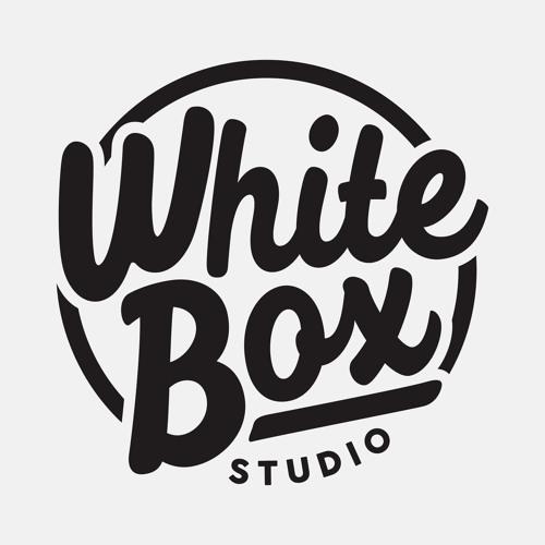 Episode 22 Whitebox Studio