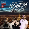 Hogeya Tranquille | Maître Gims | Panjabi MC | Stylish Singh | Drumline | Remix *FREE DOWNLOAD*