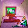 PAy PHoNeS📞 (Icytwat playboi carti const2k kids 1995 mix)