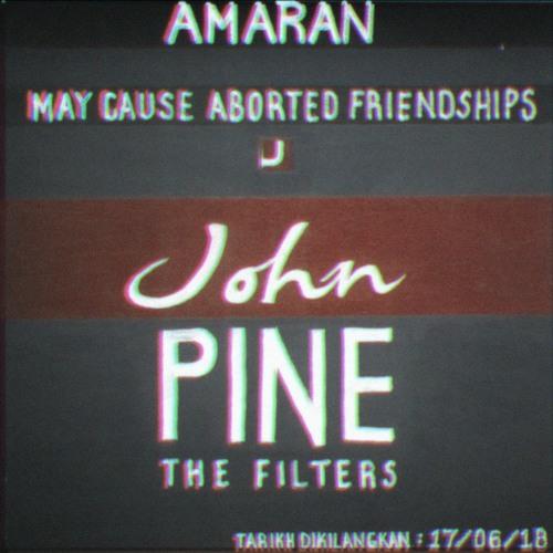 John Pine