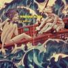 Ty Writer~ Writers Block feat. Aj2Saucey (Prod by ILLUID HALLER beats)