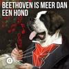 4. Greatest Hits (Beethoven Is Meer Dan Een Hond)