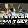 BRAEN G - PRO DJ BOCAH NGAPAYAH 2K18