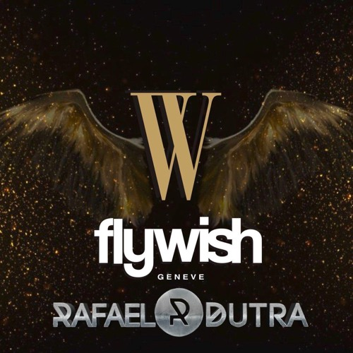 Flywish