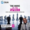 The Move Of The Spirit: The Concept Of Work Dele Osunmakinde 17062017