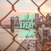 Jesus Culture - Break Every Chain (FONICS Remix)