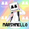 Marshmello - CHECK THIS OUT - Remix - NINJA