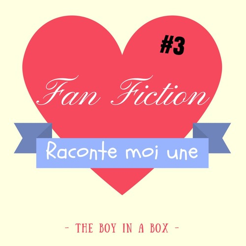 Fan Fictions #3 - Un paquebot, un pirate et un lion
