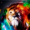 Download اسد | lion | Bromo Mp3