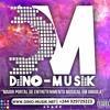 Xuxu Bower Ft. Nsoki - Dói [Rap-Rnb] [Dino-Musik.Net - 929729223 - Expalhe Aqui a Sua Musica]