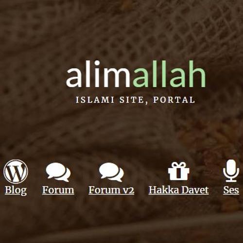 Kuran Müslümanlığı