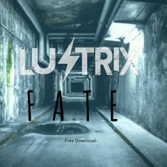 Lustrix - Fate