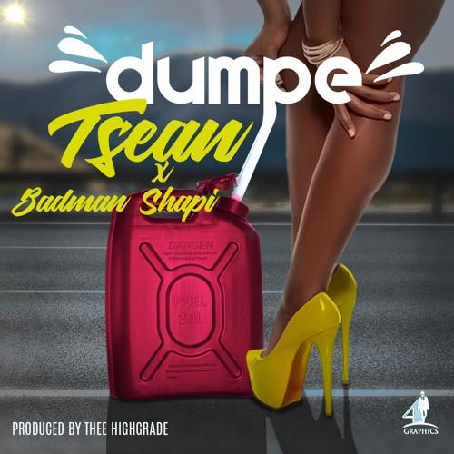 dumpe