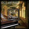 Lobby Piano 12c - Numi Who?