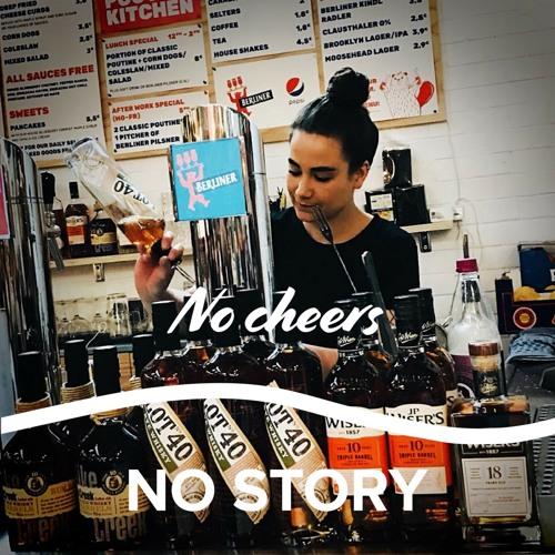 #38: Canadian Whisky! Der innovative Glas-Rebell – Interview mit Annika Führer