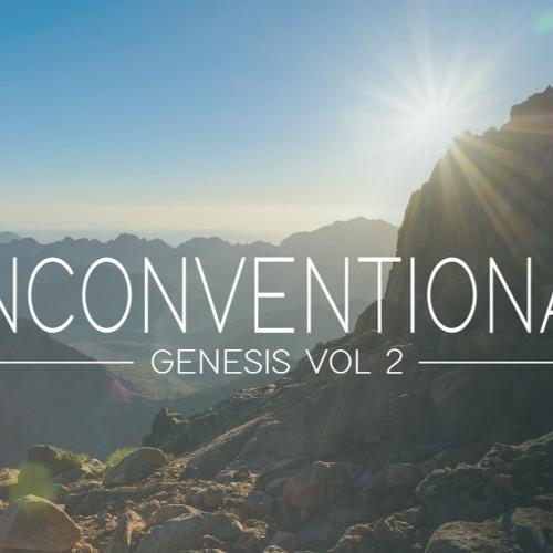 Unconventional: Genesis Vol 2