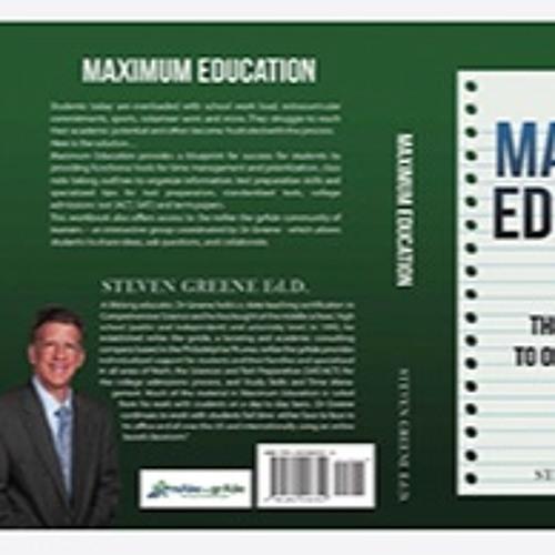 INFOCAST - Maximum Education